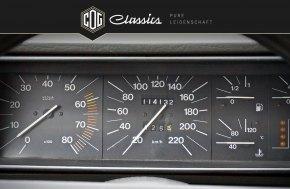 Alfa Romeo 75 1.8 19