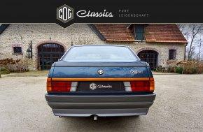 Alfa Romeo 75 1.8 5