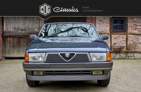 Alfa Romeo 75 1.8 9