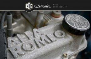 Alfa Romeo 75 1.8 12