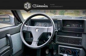 Alfa Romeo 75 1.8 18