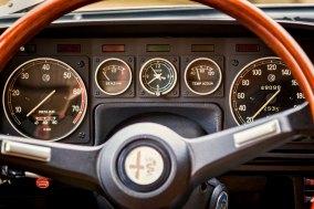 Alfa Romeo Alfetta 1.8 16