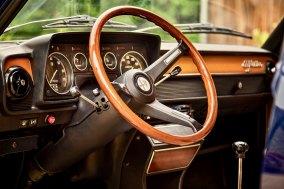 Alfa Romeo Alfetta 1.8 15