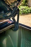 Alfa Romeo Alfetta 1.8 26