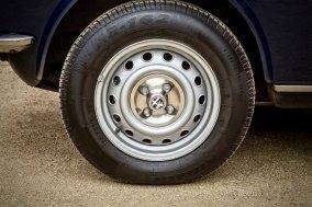 Alfa Romeo Alfetta 1.8 7