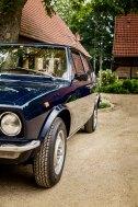 Alfa Romeo Alfetta 1.8 9
