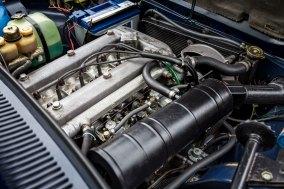 Alfa Romeo Alfetta 1.8 32