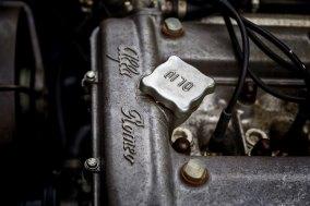 Alfa Romeo Alfetta 1.8 34