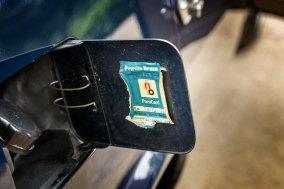 Alfa Romeo Alfetta 1.8 23