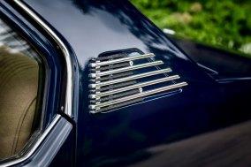 Alfa Romeo Alfetta 1.8 11