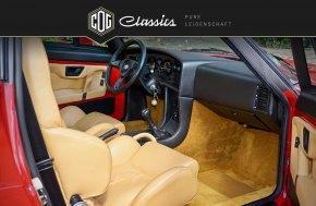 Alfa Romeo ES30 SZ 13
