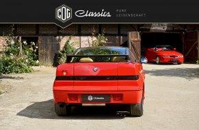 Alfa Romeo ES30 SZ 18