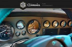 Alfa Romeo ES30 SZ 19