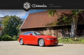 Alfa Romeo ES30 SZ 16