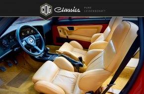 Alfa Romeo ES30 SZ 23
