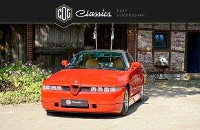 Alfa Romeo ES30 SZ 24