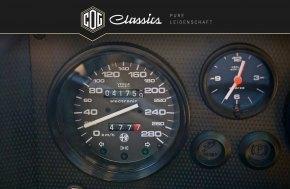 Alfa Romeo ES30 SZ 10