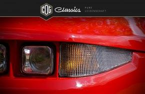 Alfa Romeo ES30 SZ 4