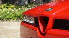 Alfa Romeo ES30 RZ 9