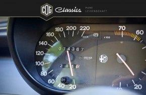 Alfa Romeo Giulietta 1.6 3