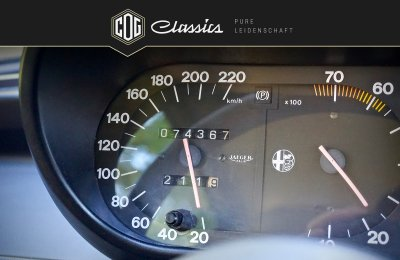 Alfa Romeo Giulietta 1.6 0