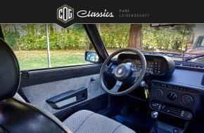 Alfa Romeo Giulietta 1.6 19