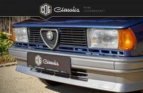 Alfa Romeo Giulietta 1.6 27