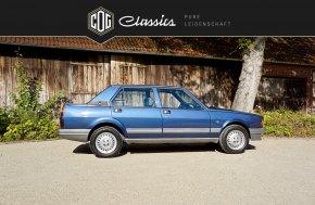 Alfa Romeo Giulietta 1.6 34