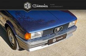 Alfa Romeo Giulietta 1.6 43