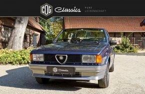 Alfa Romeo Giulietta 1.6 46