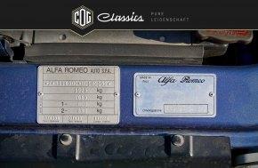 Alfa Romeo Giulietta 1.6 48