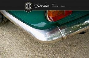 Alfa Romeo GT 1300 Junior 15