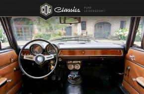 Alfa Romeo GT 1300 Junior 24
