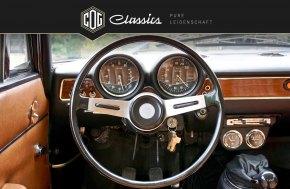 Alfa Romeo GT 1300 Junior 25