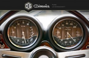 Alfa Romeo GT 1300 Junior 26