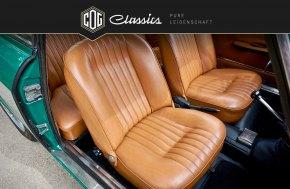 Alfa Romeo GT 1300 Junior 28