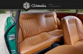 Alfa Romeo GT 1300 Junior 29