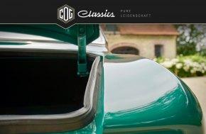 Alfa Romeo GT 1300 Junior 34