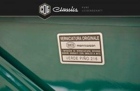 Alfa Romeo GT 1300 Junior 38