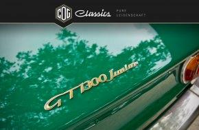 Alfa Romeo GT 1300 Junior 42