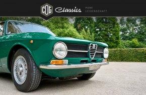 Alfa Romeo GT 1300 Junior 46