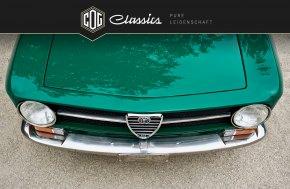 Alfa Romeo GT 1300 Junior 47