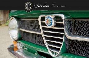 Alfa Romeo GT 1300 Junior 49