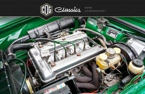 Alfa Romeo GT 1300 Junior 51