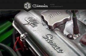 Alfa Romeo GT 1300 Junior 53
