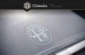 Alfa Romeo GT 1300 Junior 55
