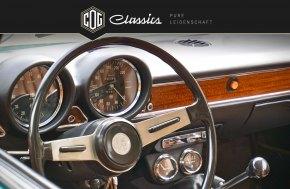 Alfa Romeo GT 1300 Junior 56