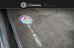 Alfa Romeo GT 1300 Junior 57