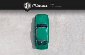 Alfa Romeo GT 1300 Junior 58