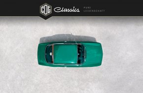 Alfa Romeo GT 1300 Junior 59